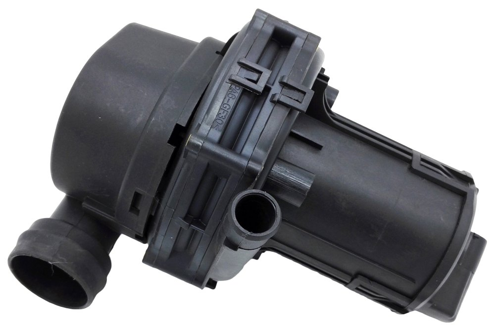 medium resolution of get quotations okay motor secondary air injection pump for 1996 1999 bmw e36 323is 323ic 328i 328is
