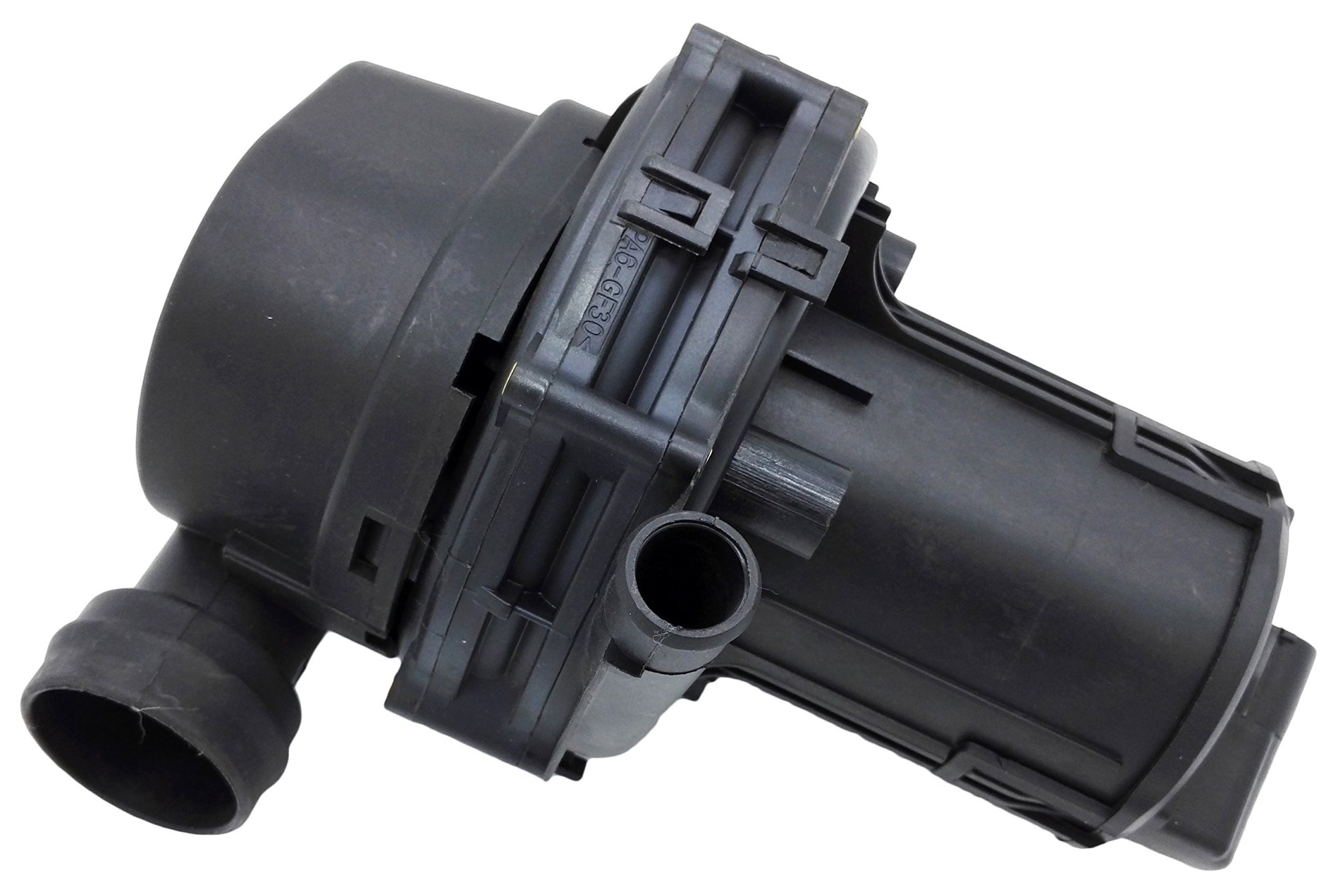 hight resolution of get quotations okay motor secondary air injection pump for 1996 1999 bmw e36 323is 323ic 328i 328is