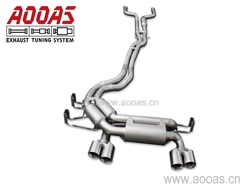 304 steel e46 m3 exhaust muffler pipe racing exhaust buy exhaust muffler exhaust muffler pipe exhaust muffler pipe racing exhaust product on