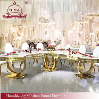 circle furniture chairs home depot chair illuminated led semi dining table tables and for events
