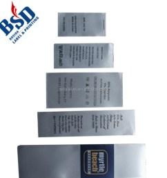 custom cleaning symbols labels reverse printed labels care print label with cloth care symbols [ 1000 x 1000 Pixel ]