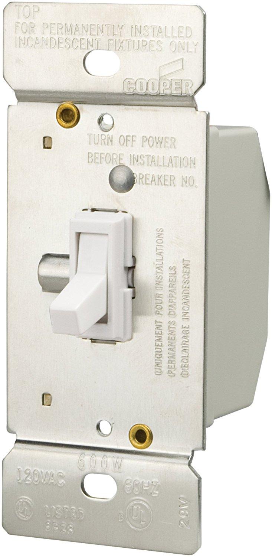 medium resolution of eaton ti306 w k 600 watt 120 volt single pole 3