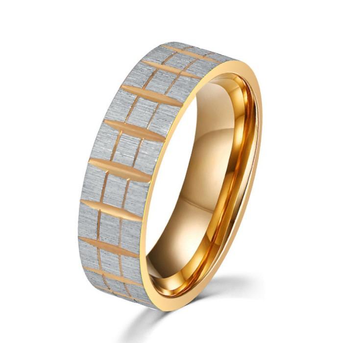 Wedding Boys Ring Design