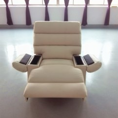 Single Sofa Design Sofia The First Bed Philippines Small Recliner Designs Of Seater Pu Leather Buy