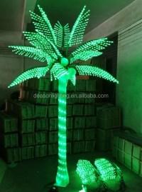 Light Up Palm Trees - Buy Led Palm Tree,Palm Tree Led ...