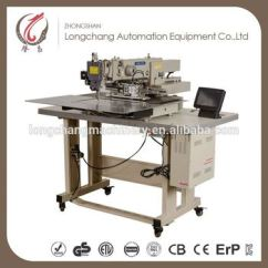 Elna Sewing Machine Parts Diagram Triumph Gt6 Electrical 40 Serviceparts Diagrams Manual Custom Factory Wholesale For Brother Buy