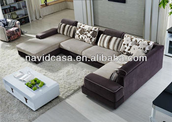 living room furniture leather and upholstery pictures of beautiful rooms 8181 genuine sofa buy