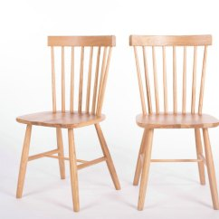 Oak Windsor Chairs Couch And Chair Covers For Dogs Buy High Grade Solid Wood Dining White Scandinavian Style British Retro In Cheap Price On M Alibaba Com