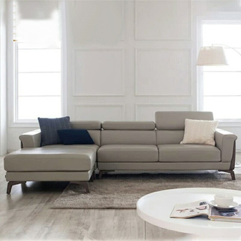 long sofas leather what is the average cost of reupholstering a sofa couch living room