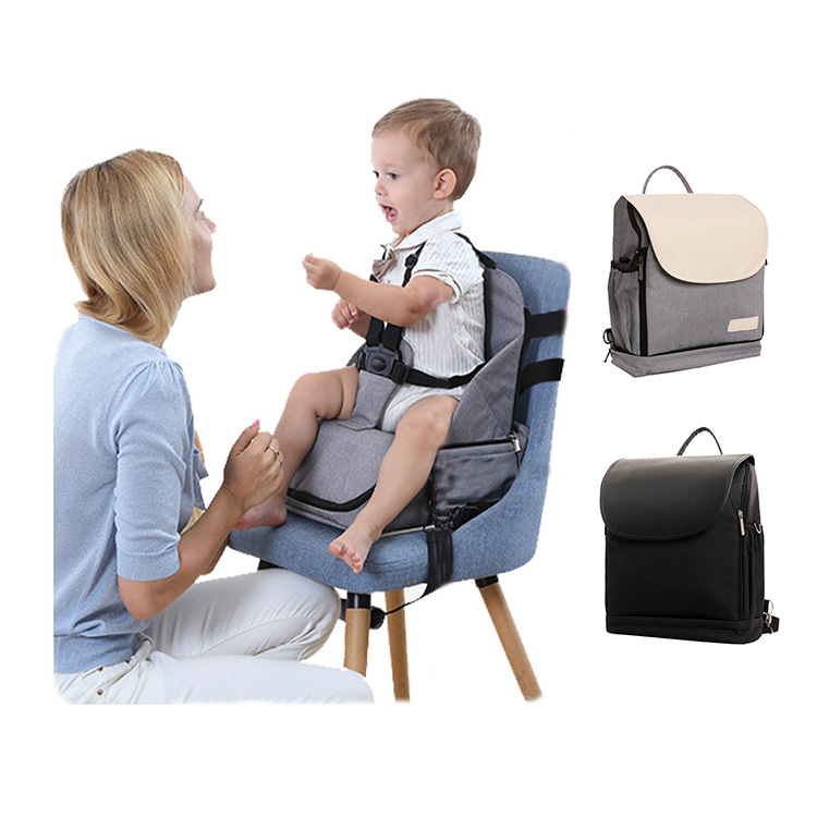 eating chair for toddlers ikea covers bemz wholesale toddler high online buy best strong