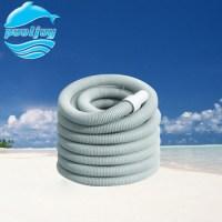 Swimming Pool Flexible Vacuum Suction Hose - Buy Vacuum ...