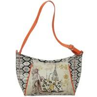 Designer Dubai Ladies Handbag Wholesale Handbags Women ...