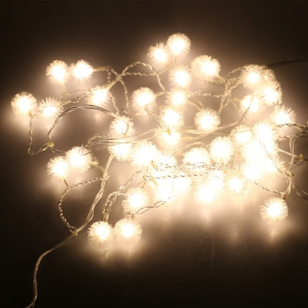 Popular Led Christmas Lights ClearanceBuy Cheap Led