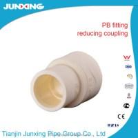 Pb Pipe Fittings/ Polybutene Fittings Reducing Coupling ...