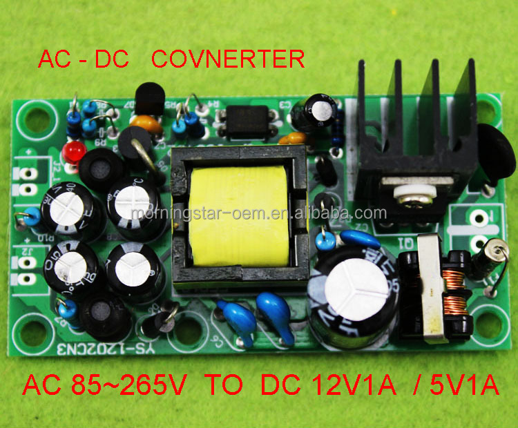 Schematic Dcdc Converter 12v To 120v Schematic Dcdc Converter Using