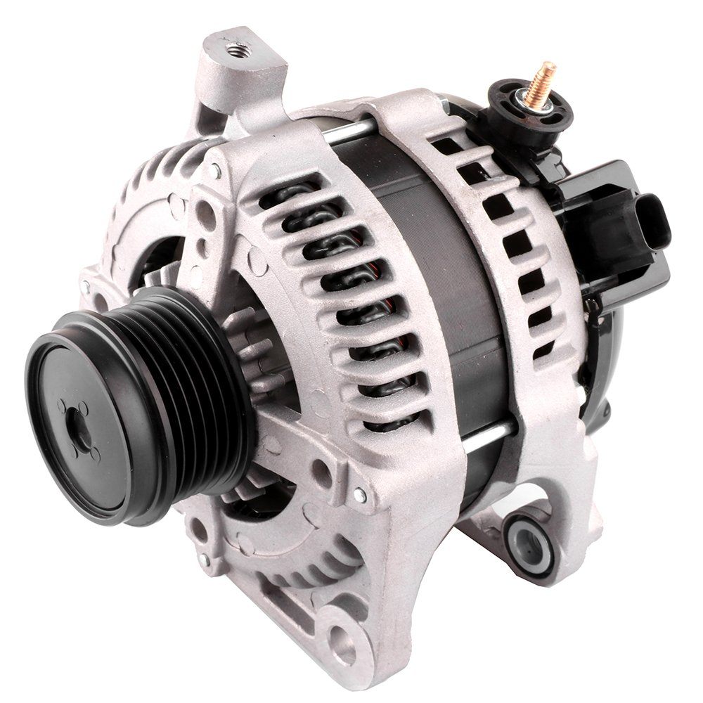 hight resolution of get quotations scitoo alternators 11063 for chrysler auto and light truck pacifica 2004 2005 2006 3 5l