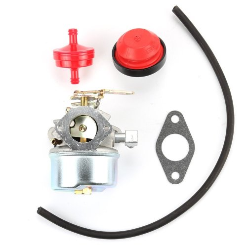 small resolution of get quotations carburetor carb for toro snowblower 38035 38052 38054 38052c 38035c 38056 tecumseh 632107 640084 with free