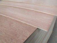 Veneer Plywood Lowes,Cedar Veneer Plywood Lowes,Door Skin ...