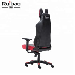 Recaro Office Chair Malaysia Wing Back Slipcover China Gaming Manufacturers And Suppliers On Alibaba Com