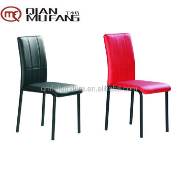 Colorful Types Of Kitchen Chairs For Sale  Buy Colorful
