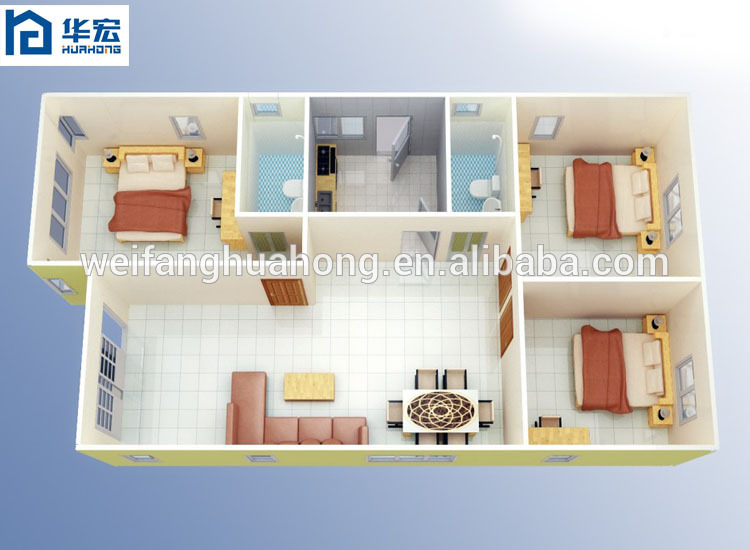 Ready made house plans philippines escortsea for Low cost house construction ideas