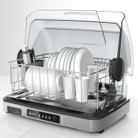 Plates Drying Rack & The Best Dish Rack Picks Sc 1 St Real ...
