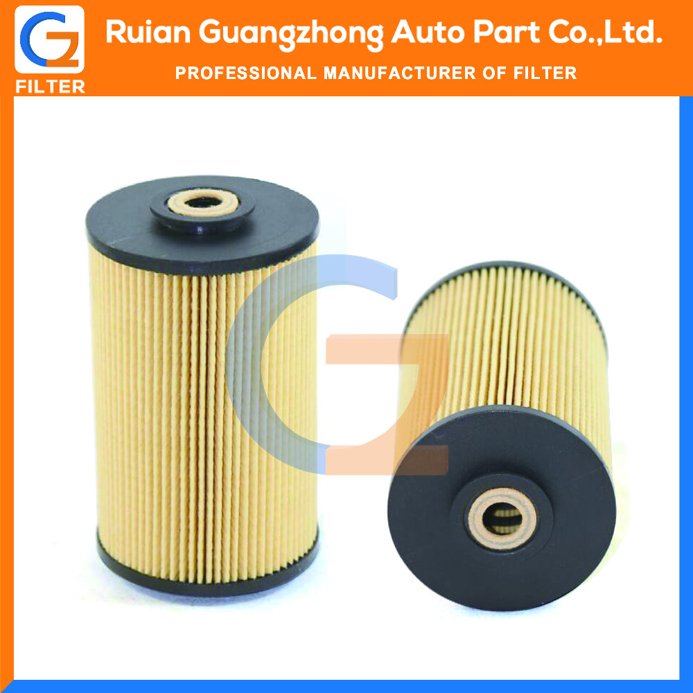 hight resolution of high performance fuel filter type e10kp diesel fuel filter element with cheap price