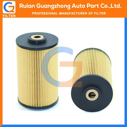 small resolution of high performance fuel filter type e10kp diesel fuel filter element with cheap price