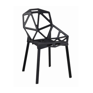steel chair manufacturing process ottoman sleeper china used mould of plastic factory direct supply modern by moulds
