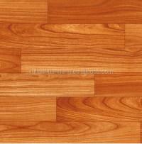 Pvc Plastic Flooring Carpet - Buy Plastic Flooring Carpet ...