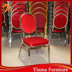 Chairs In Bulk Sequin Chair Covers For Sale 2015 Good Price