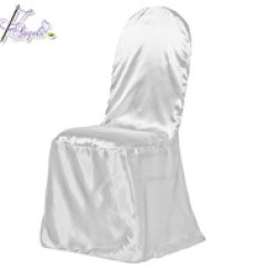 Cheap White Chair Covers Mongolian Fur Cover 1 00 Wholesale Suppliers Alibaba