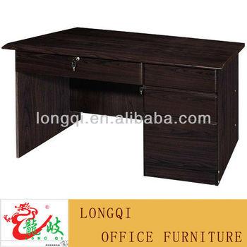 offre speciale moderne pas cher de haute qualite mdf bois bureau bureau mobilier de bureau d