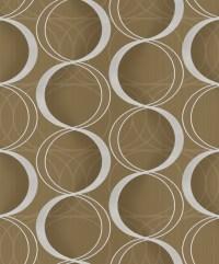 Spn-16082 Modern Water Wall,Modern Wallpaper Printing ...