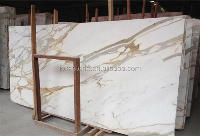 calacatta gold 60x60 white marble tiles buy calacatta gold marble 60x60 tiles calacatta gold 60x60 tiles gold calacatta marble 60x60 product on