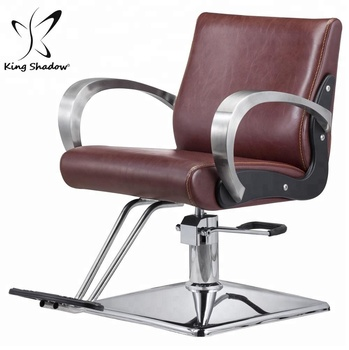 used barber chair for sale pow mia kingshadow chairs buy barbershop parts product on alibaba com