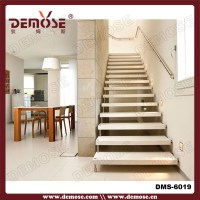 Modern Staircases/open Staircase/floating Stair Kits - Buy ...