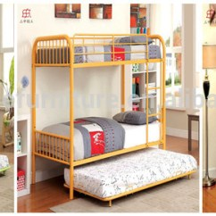 Sofa Bed Queen Size Philippines Wall Stopper Strong Iron Bunk Metal Steel Double Decker ...