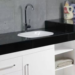 Rv Kitchen Sink Honest Zeal Latest New Design Above Counter Philippines Ceramic Buy Product On Alibaba