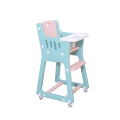 Portable High Chair Baby Dental Parts Toddler Feeding Buy