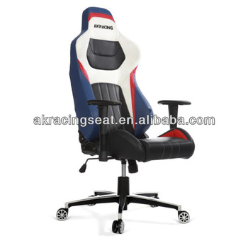 razer gaming chair how to repair patio straps akracing high quality buy