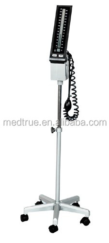 High Quality Medical Standing Type Non-mercury