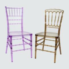 Tiffany Wedding Chairs Cheap Chair Covers Toronto 2018 High Quality Outdoor Stacking Plastic Chiavari Buy Napoleon Folding