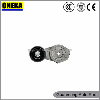 [oneka] 7420739751 For Renault/renault Trucks/volvo Auto
