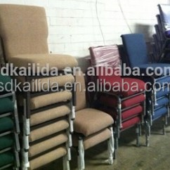 Used Chairs For Sale Amazon Round Chair Covers Church My Blog Good Quality