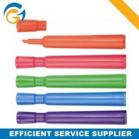 Hair Color Highlighter Marker Pen, View hair color chart ...