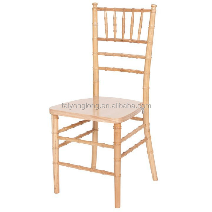 Wooden Dining Room Chair Parts Cheap Wedding Chair Rentals