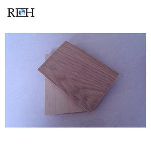 5 8 Birch Plywood Lowes