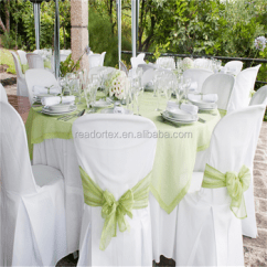 Wedding Chair Sash Portable Potty For Toddlers Sashes The New Forest Hampshire Sgs China Manufacture Cheap