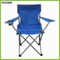 Folding Fishing Chairs With Wheels Hq-1001-225 - Buy ...